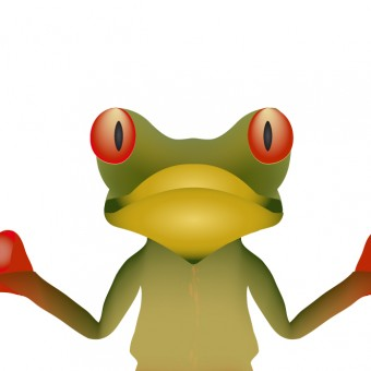 frog2