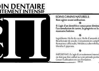 soins_dentaire