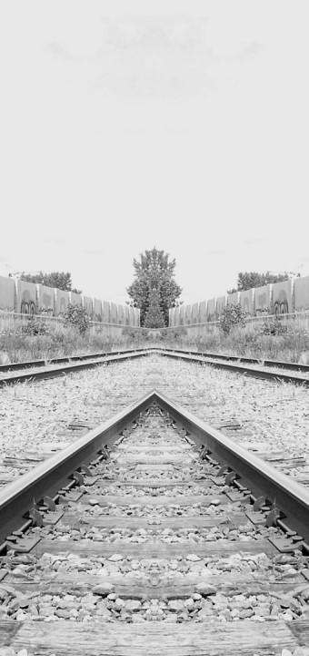 tird_rail