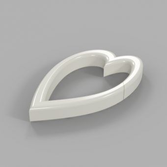 carabiner-heart-v3