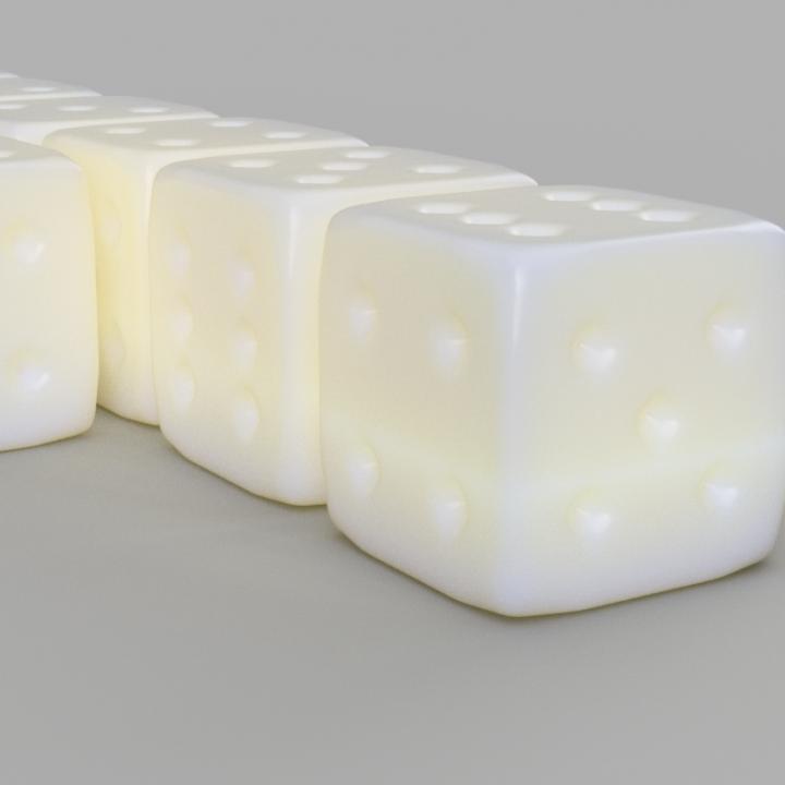 full-dice-v7