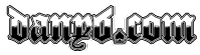 danyb.com